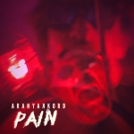 Aranyakkord - Pain (Single)