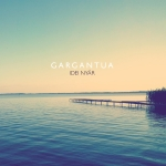Gargantua - Idei Nyár (Single)