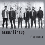 Nexus Lineup - Fragments