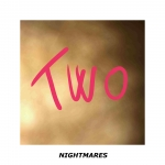 Two - Nightmares