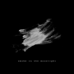 Holem - Smoke In The Moonlight (EP)