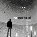 Persona Non Grata - Draw The Line (Radio Edit Version) (Single)