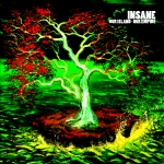 Insane - Our Island - Our Empire