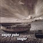 Empty Pubs - Tenger