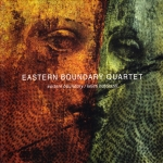 Eastern Boundary Quartet - Eastern Boundary