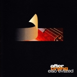After Crying - Első Évtized CD1