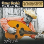 Omar Bashir - The Crazy Oud
