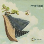 Mystical Plants - The Harvest