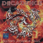 Decadence - When Angels Fall