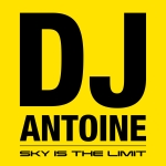 DJ Antoine - Sky Is The Limit / part1