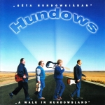 Hundows - Séta Hundowsiában