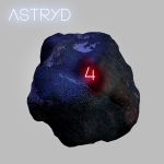 Astryd - 4. EP