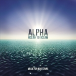 Alpha - Ocean To Ocean (Music For Boat Trips)