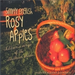 Simply English - Rosy Apples