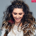 Dallos Bogi - Feels So Right (Single)