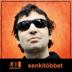 Hiperkarma - Senkitöbbet (Single)