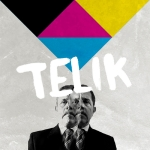 Punnany Massif - Telik (E-Single)