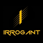 Irrogant - Ever Foretold (Single)