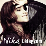 Nika - Lélegzem (Single)