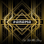 Panama - The Fat Mo Story