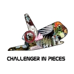 CH.I.P. - Challenger In Pieces