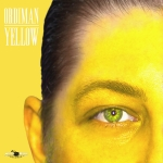 Ordiman - Yellow (EP)