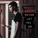 SirVive - Never Let You Go (Single)