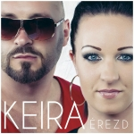 Keira - Érezd (Single)