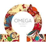 Omega - The Beaty Sixties