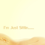 ManGoRise  - I'm Just Sittin (Single)