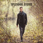 Andrew J.K. - Splendor Avenue (Single)