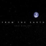 From The Earth - Pale Blue Dot