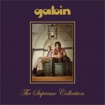Gabin - The Supreme Collection / part1