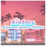 The Biebers - Summer Deluxe Edition