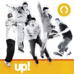 UP! - UP!