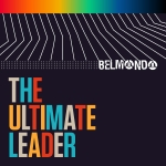 Belmondo - The Ultimate Leader (Single)