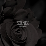 Sounda - Sose Volt (Single)