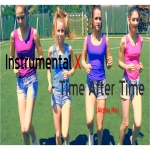 Instrumental X - Time After Time (Single)
