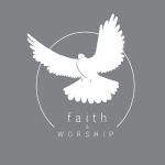 Faith & WORSHIP - Végtelen (Single)