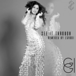 Radics Gigi - See It Through (Zävodi Remix) (Single)