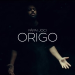 Pápai Joci - Origo (Single)