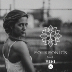 Folkfonics - Lipicai Labzom (Single)