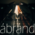 BMB - Ábránd (Single)