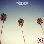 Samuele Sartini  - Give Me The Funk (With Andrea Torres) (Maxi Single)
