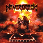 Nevergreen - Mindörökké CD2