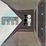 Toon FX - Higher Mind (Single)