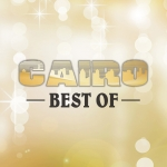 Cairo - Best Of / part1