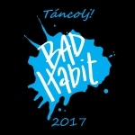 Bad Habit - Táncolj! (Single)