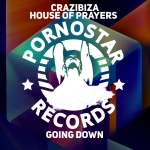 Crazibiza - Going Down (Original Mix) (Feat. House Of Prayers) (Single)