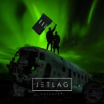 Jetlag - Sziluett (Single)